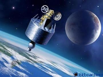 一颗有故事的卫星:全球首颗量子卫星要上天