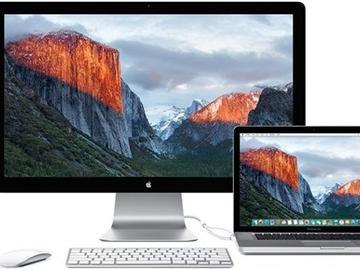 苹果 10 月发布会新产品抢先看