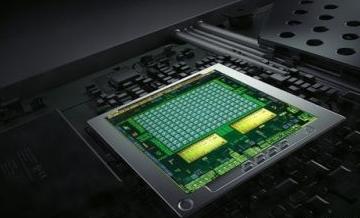 公版最强音!ARM发布一波处理器新品:能效大增