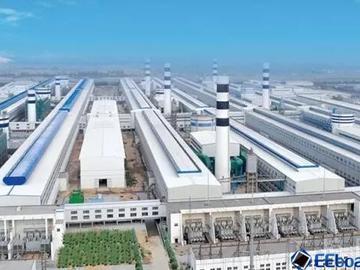 """揭秘""""工业4.0""""背景下的智能工厂发展趋势"""