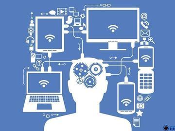 互联网发展已到尽头 物联网是下一个风口?