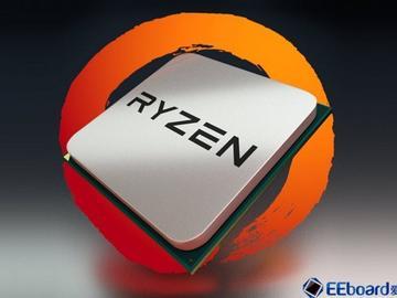 AMD Ryzen更多散热器搭配及国行价格曝光