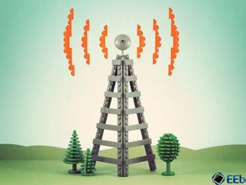 为减轻宽带拥塞 美允许4G技术与WiFi共享5G频段