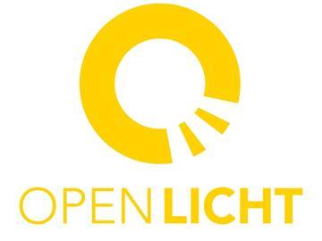 智能照明开源平台:让照明解决方案开发变得容易