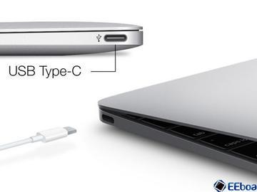 手机反向把充电宝充满,都是USB-C的错
