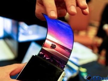死磕三星,苹果望LG为iPhone 8提供OLED屏幕