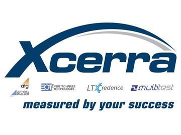 华芯投资40亿现金收购美芯片测试设备厂商Xcerra