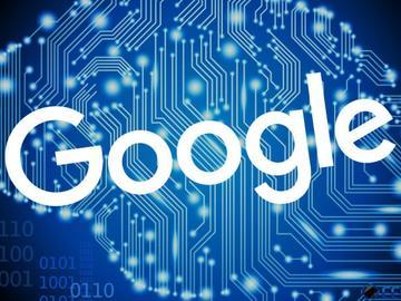 Google 在 AI 和硬件上的投资已经有回报了