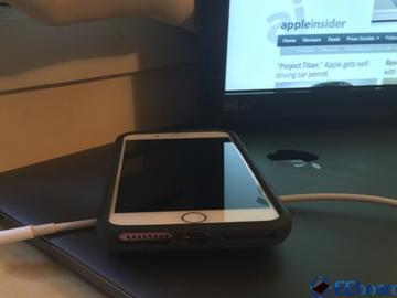 外媒预测iPhone 8不会放弃Lightning接口