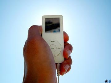 将取代MP3的AAC到底什么来头?