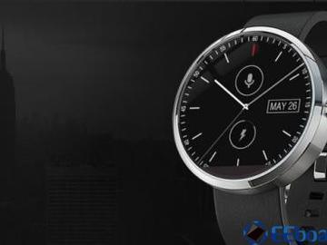 科技巨头纷纷离场 销量决定智能手表的生死