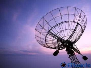 5G毫米波无线电的最优技术选择