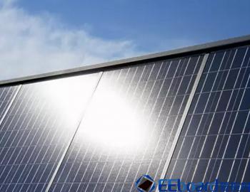 获得19.8%的转换效率——日本研发低成本的太阳能电池涂层能量转换效率显著提升