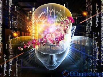 机器学习的发展直接推动嵌入式视觉的应用发展