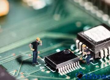 芯片的大部分电路都是浪费,删减掉无用逻辑门,芯片的制造成本将降低