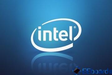 Intel有奖问答,把四核电脑主机抱回家