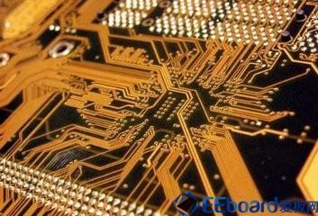 搞定PCB设计中的高频电路布线十大招式,骚年,你会几招?