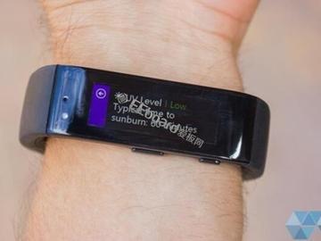 2代问题频频:外媒称微软也要学习Intel放弃可穿戴业务