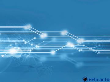 各个科技领域的需求直接推动高集成无线电设计的发展