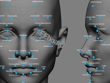 苹果FaceID使用红外传感器,识别速度仅为百万分之一秒