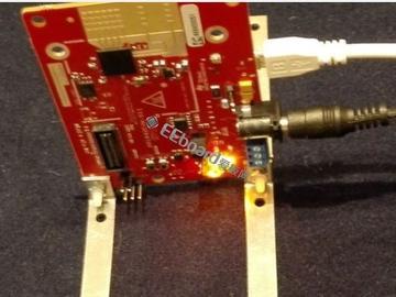 TI推出新型77GHz毫米波单芯片雷达解决方案可替代激光雷达,自动驾驶汽车价格或许因此大大降低!
