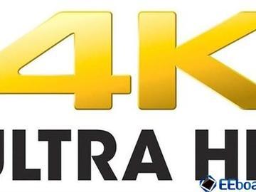 你的电脑真能搞定4K?老司机必懂的4K视频攻略
