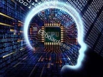 市值达10亿美元,寒武纪成为中国AI芯片制造厂商首个独角兽