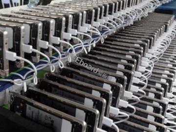 三星:Note7爆炸赖中国企业!网友:设计电路不对,无论找谁生产电池都一样会炸!