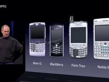 老牌子借情怀相继回归,这个品牌手机也不甘寂寞,TCL准备让它重回大众视野