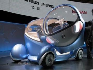 瑞银称明年电动汽车成本将与普通汽车相当,即将迎来市场拐点