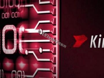 生产麒麟970需求4000个12英寸晶圆,华为跻身为台积电五大客户之一