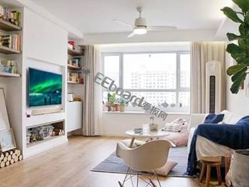 联想贾朝晖:用一台会聊天的电视开启智能家居时代