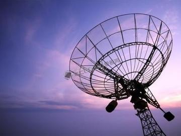 利用磁电薄膜新一代天线体积缩小100倍 将用于便携式无线通讯