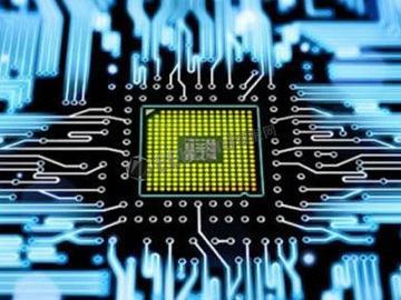 如何让自己的芯片功能达到100%?功耗是关键!