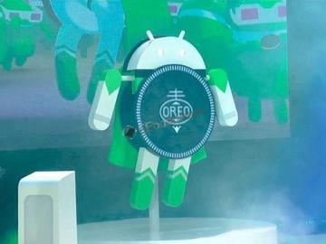 Android 8.0更新或许是Android有史以来改动最大的一次!