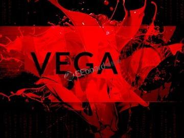 被华硕独占:AMD RX Vega非公卡其他厂商都买不到!