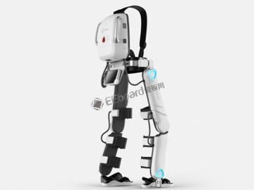 克服传统机器人刚性输出,在柔性驱动器输出+人工智能交互下,机器人进入医疗行业时机已成熟?