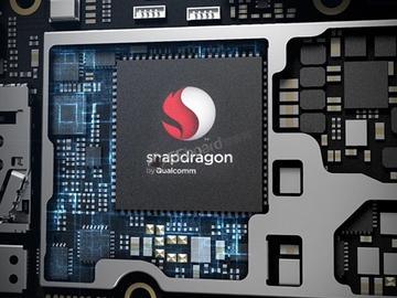 骁龙630的继任者,高通骁龙636发布,性能增40%,专为优化18:9全面屏而来!