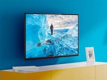 把智能电视拉到百元时代,小米电视4A发布只要999元,价格屠夫再显威力!