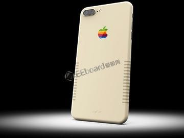 """只有 24K 金还不够,""""奢侈版""""iPhone X 还支持太阳能充电"""