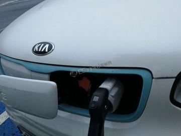 电动汽车真的环保?麻省理工学院研究告诉你真相