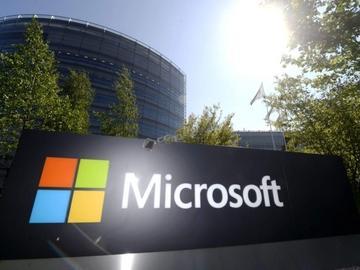 微软升级AirSim开源平台,测试人工智能系统的安全性