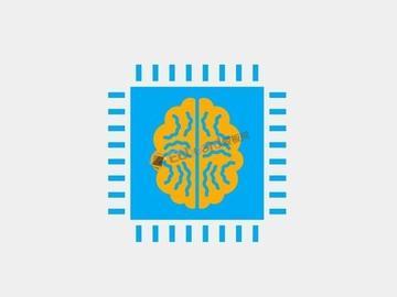 中国要造强大AI芯片,三年内人工智能赶超美国
