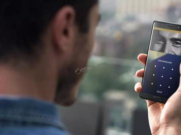 Synaptics 发布屏下指纹识别传感器,首款适配手机明年有望上市