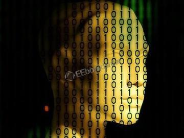NEC宣布开发了更易于提高识别精度的深度学习自动优化技术