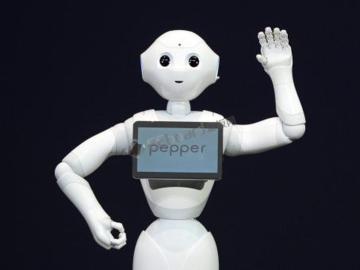 仿生足机器人,是太超前还是太落后?