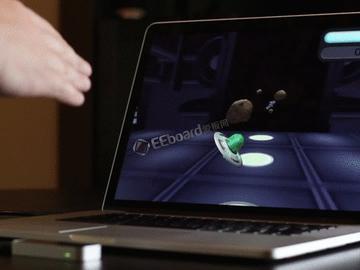 有了这些技术,真的要和50年历史的鼠标键盘说再见了吗?
