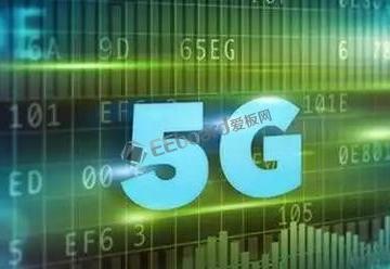 5G网络已起航——但在狂奔路上,不得不面临频谱资源紧张的问题