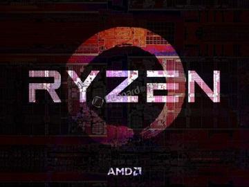 AMD自曝二代Ryzen:未来三年会继续共享AM4接口