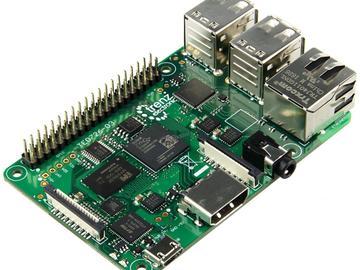 Xilinx Zynq-7000S 器件助你实现更具性价比、更灵活的嵌入式解决方案